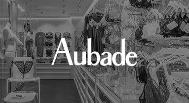 Audabe