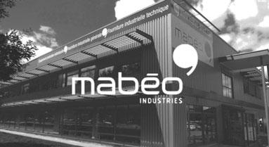 Mabeo